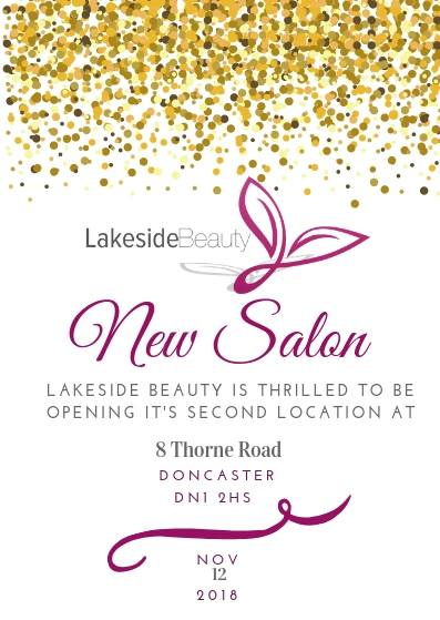 lakeside Beauty - Special offer